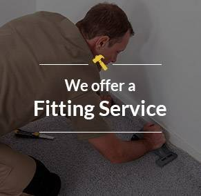 Fitting Service