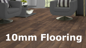 10mm laminate flooring in Birmingham