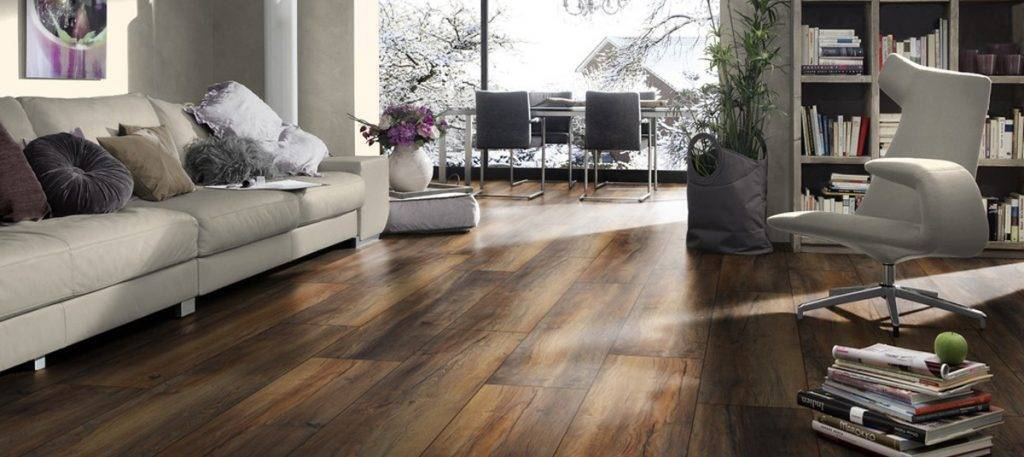 8mm laminate flooring link