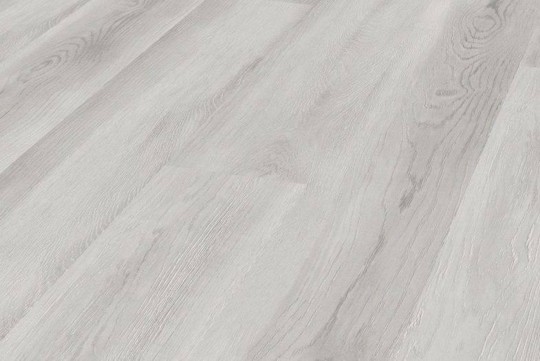 Kronotex Barrow Oak laminate flooring