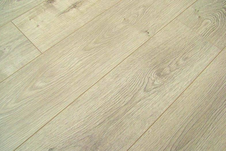 Solido Elite Berkley Oak laminate flooring