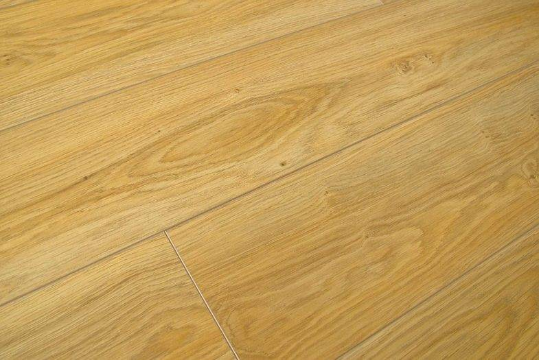 Kronoswiss Camargue Oak laminate flooring