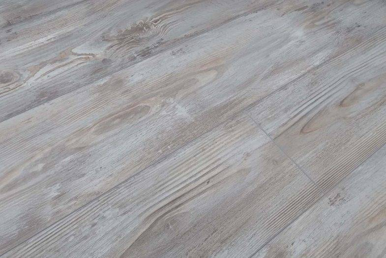 12mm Kronotex Robusto Fantasy Wood laminate flooring