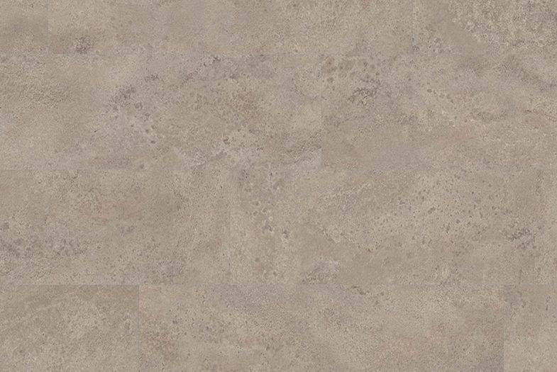 Egger Aqua waterproof Grey Karnak Granite laminate floor tiles