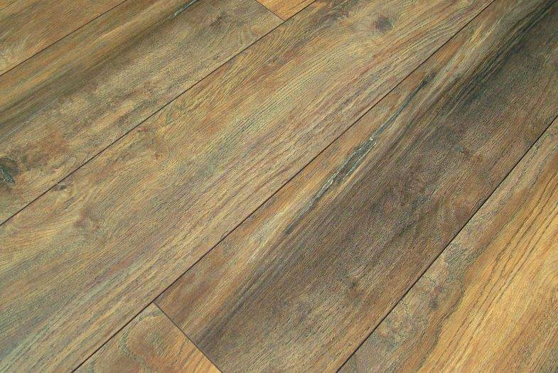 12mm Kronotex Robusto Harbour Oak laminate flooring
