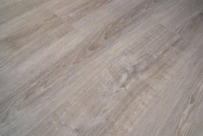 Kronoswiss Helsinki Oak grey laminate flooring