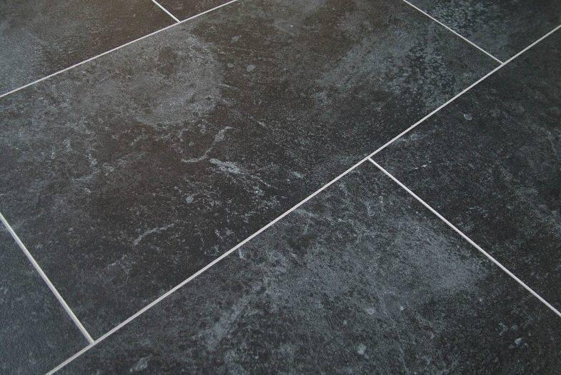 Kronotex Himalaya laminate flooring