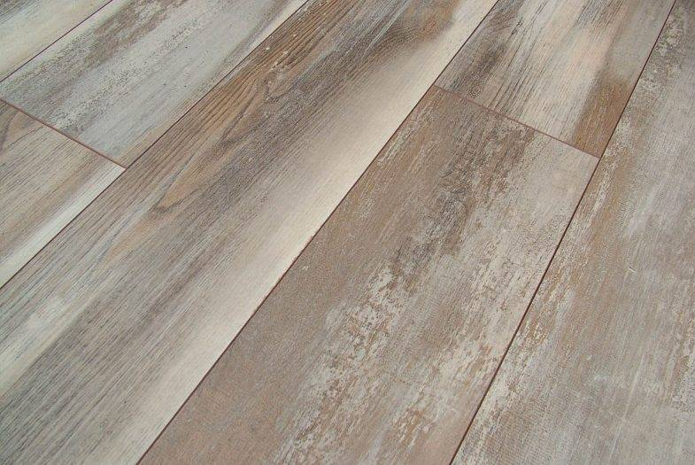 Kronoswiss Iceland Oak 12mm laminate flooring