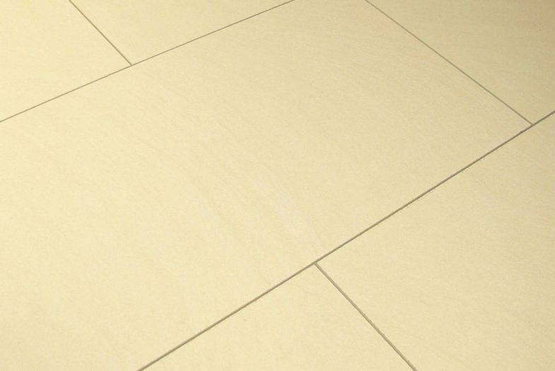 Kronotex Kamala stone laminate floor tiles