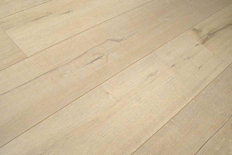 Kronoswiss Lugano Oak laminate flooring