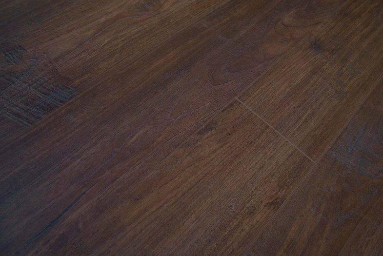 Kronotex Exquiste Nostalgie Teak laminate flooring