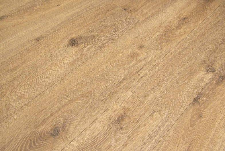 Kronotex Amazone 10mm AC5 laminate flooring
