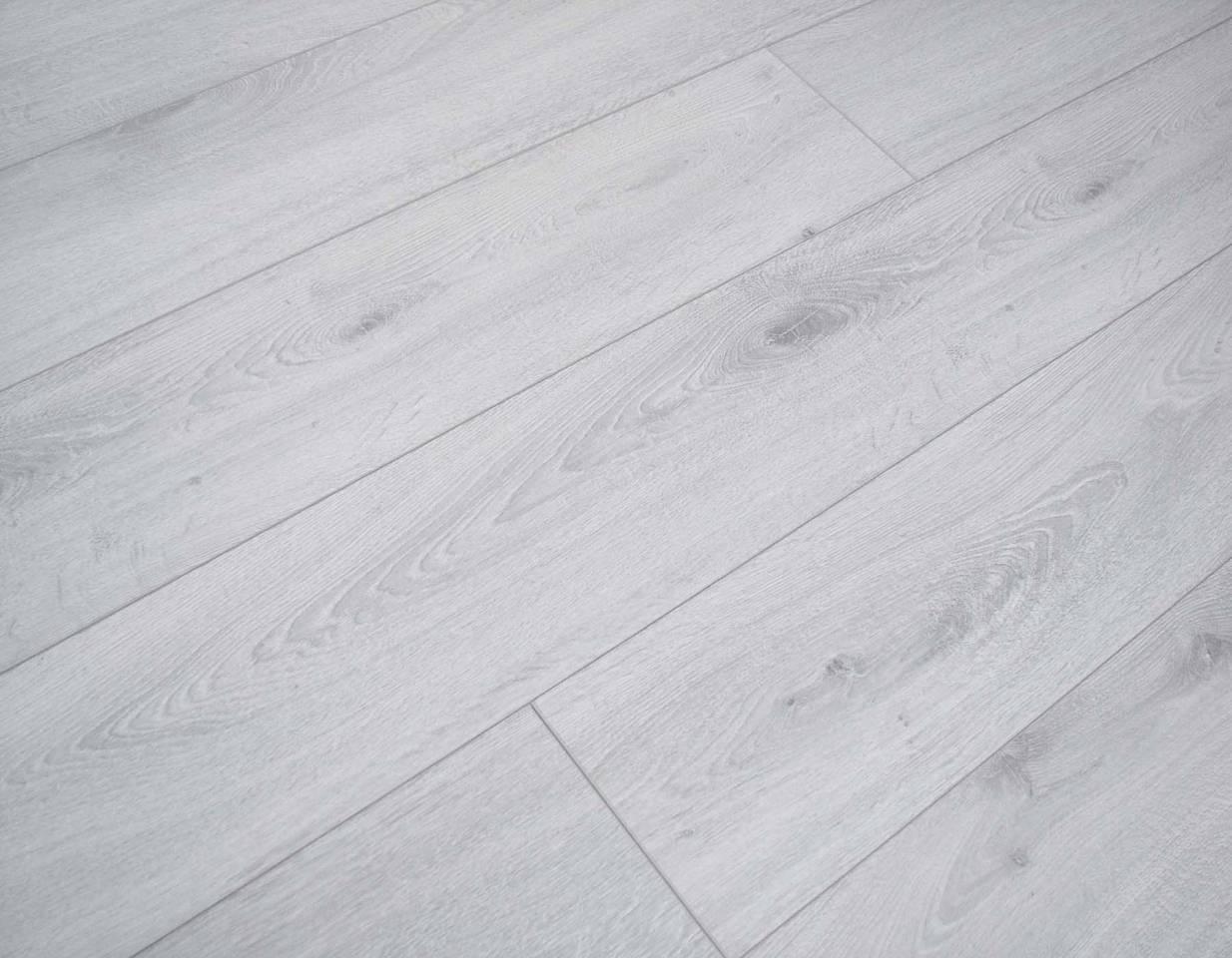 Value Carpets Amp Flooring 10mm Laminate Flooring