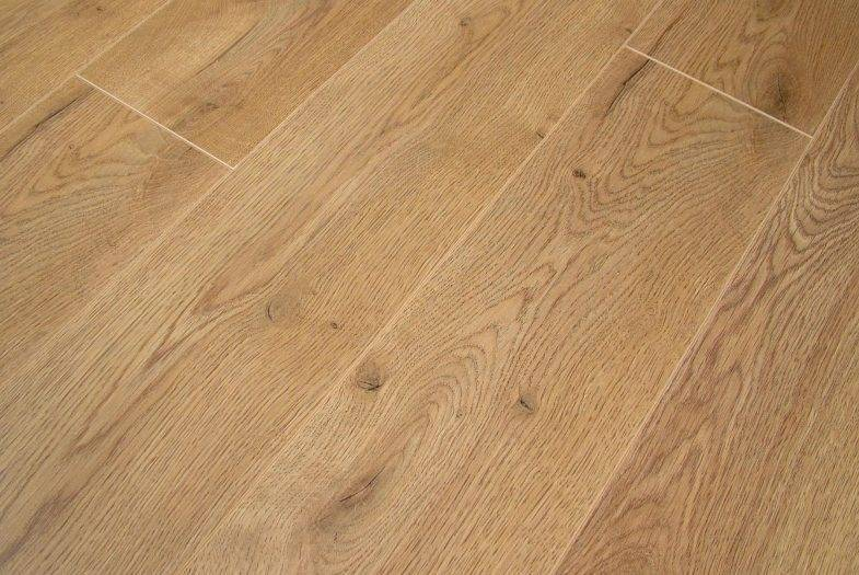 Kronotex Amazone 10mm AC5 Prestige Oak Nature laminate flooring
