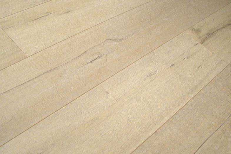 Kronotex 12mm Rip Oak Nature laminate flooring