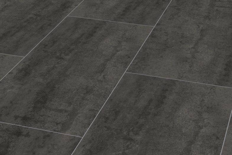 Kronotex senia stone laminate floor tiles