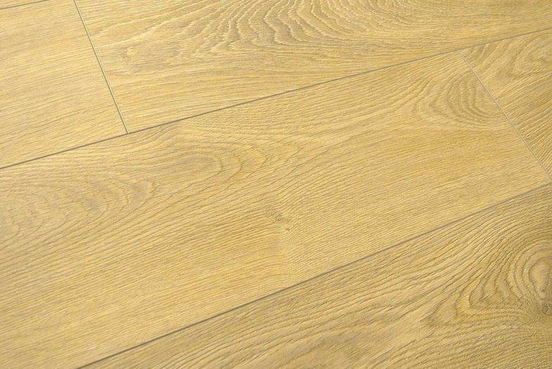 Kronoswiss 12mm Zermatt Oak laminate flooring