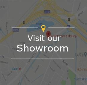 Visit out showroom