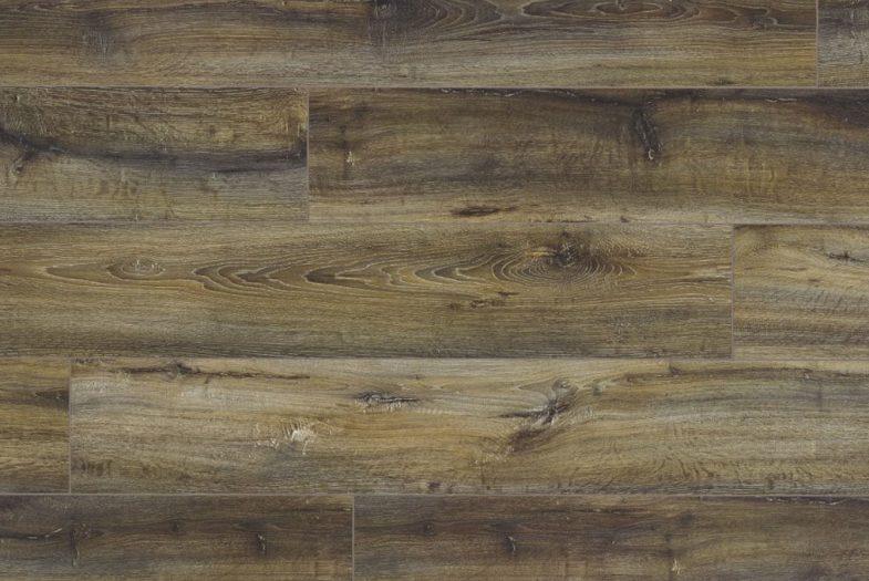 Berry Bahamas Oak laminate flooring