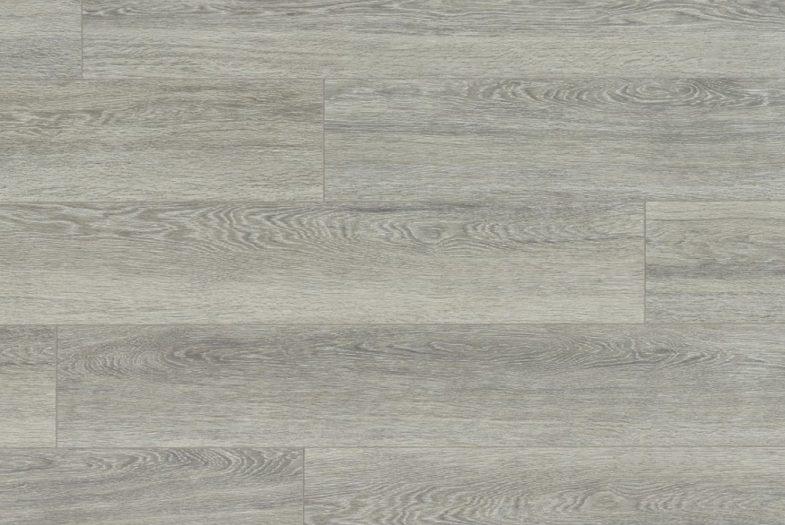Berry Bellini Oak laminate flooring