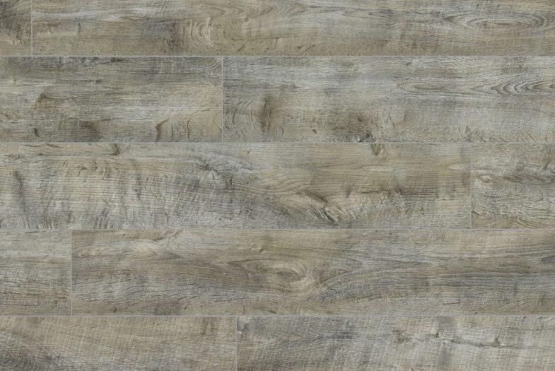 Berry Brighton Oak laminate flooring