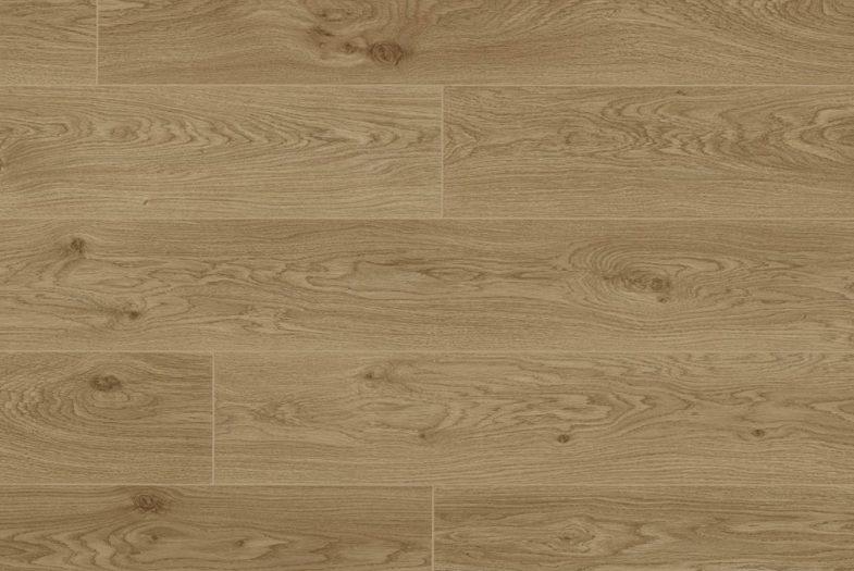 Berry Lotus Oak laminate flooring
