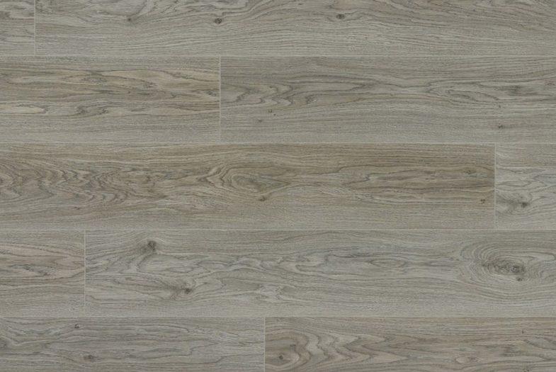 Berry Oak magnolia laminate flooring grey