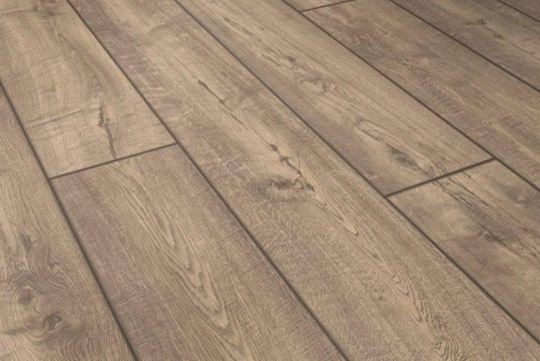 quick step elite laminate flooring