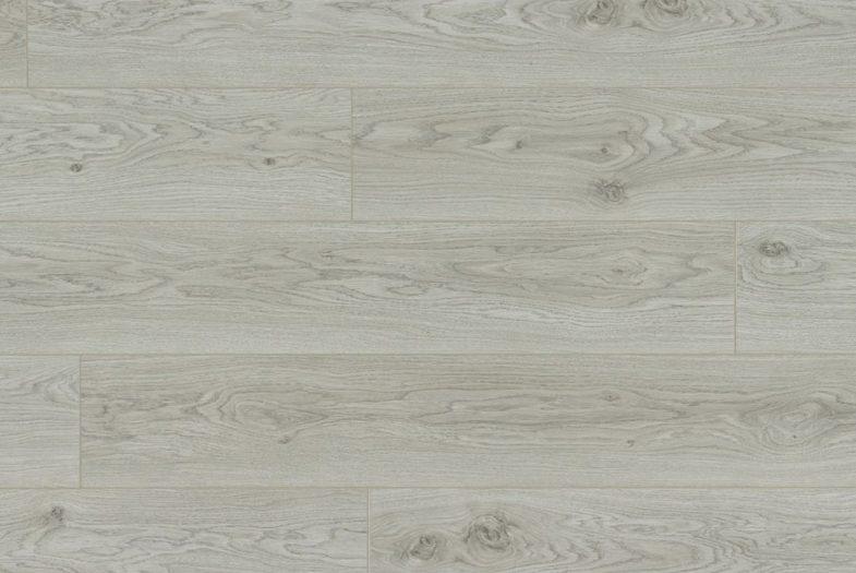 Berry Rose Oak laminate flooring grey