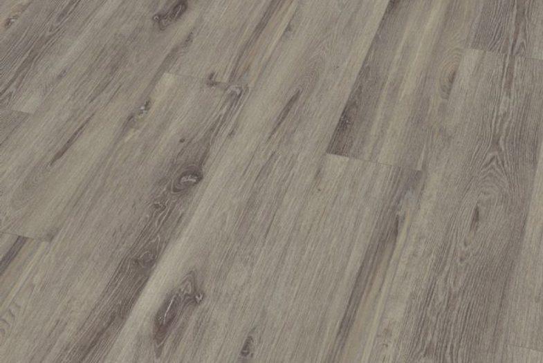 Rustic Grey Oak LVT luxury vinyl tiles