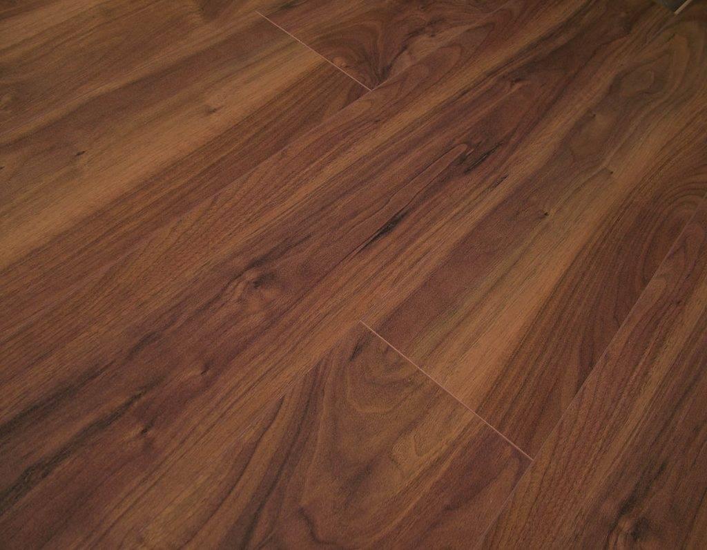 laminate flooring in birmingham