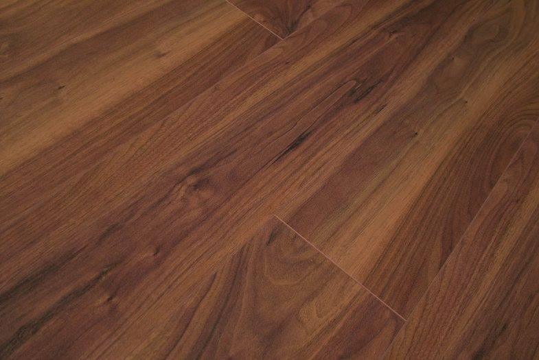 kronoswiss chene american walnut laminate flooring