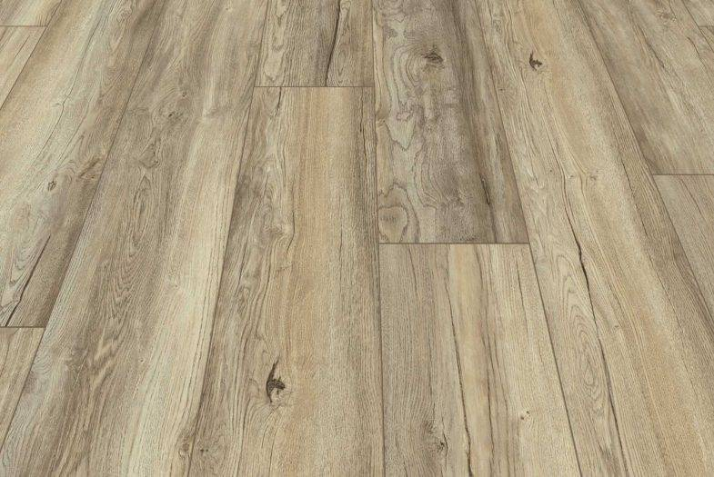 kronotex cottage harbour oak beige laminate flooring