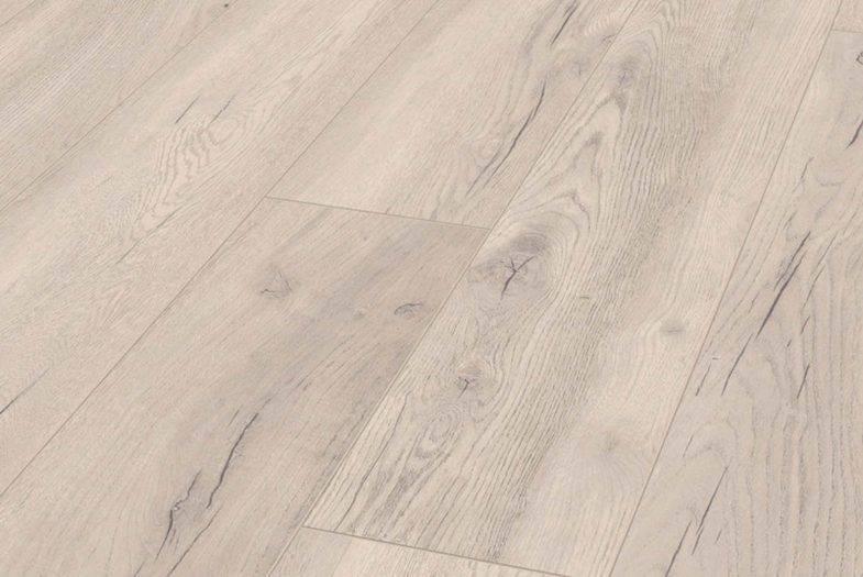 kronotex exquisit petterson oak beige laminate flooring