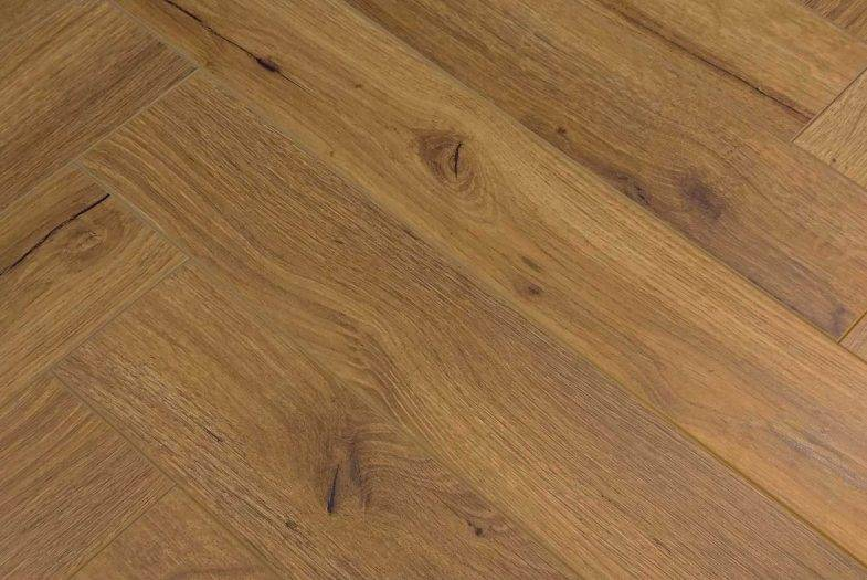 herringbone fumed oak laminate flooring 12mm