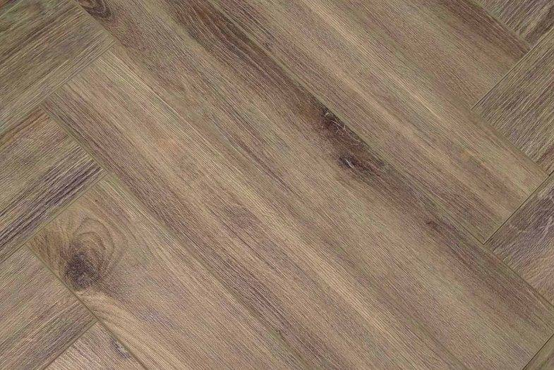 herringbone volcanic oak laminate flooring 12mm