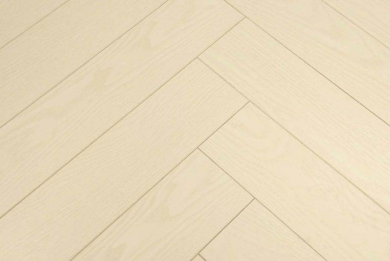 herringbone white oak laminate flooring 12mm