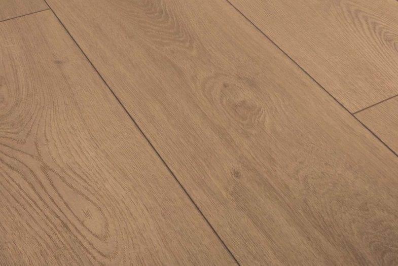 kronotex prestige oak laminate flooring