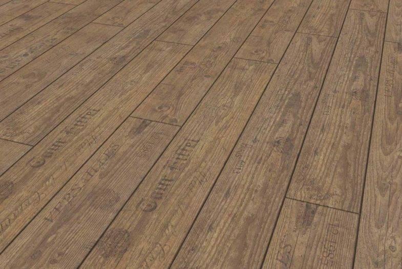 kronotex exquisit route de vins fonce laminate flooring