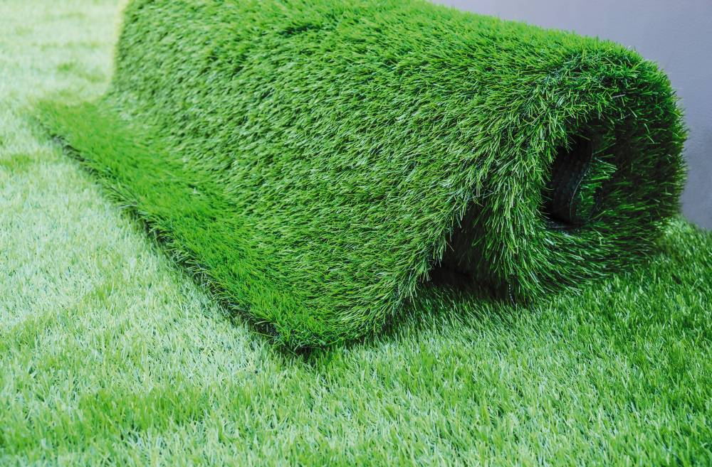 artificial grass - Value Carpets