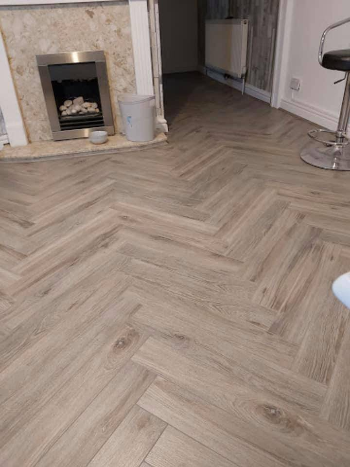 laminate flooring in birmingham