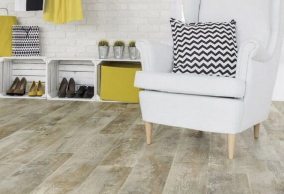 country oak luxury vinyl tiles