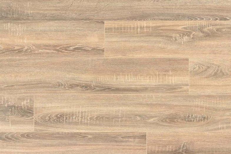 8mm berry mercato natural oak laminate click flooring