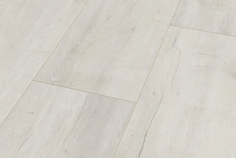 Kronotex exquisit plus 8mm laminate click flooring wide plank