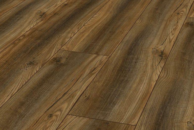 Port oak 8mm Laminate flooring