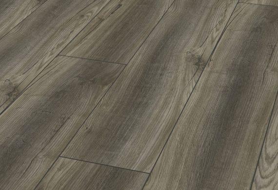 Port oak Titan 12mmm Laminate flooring