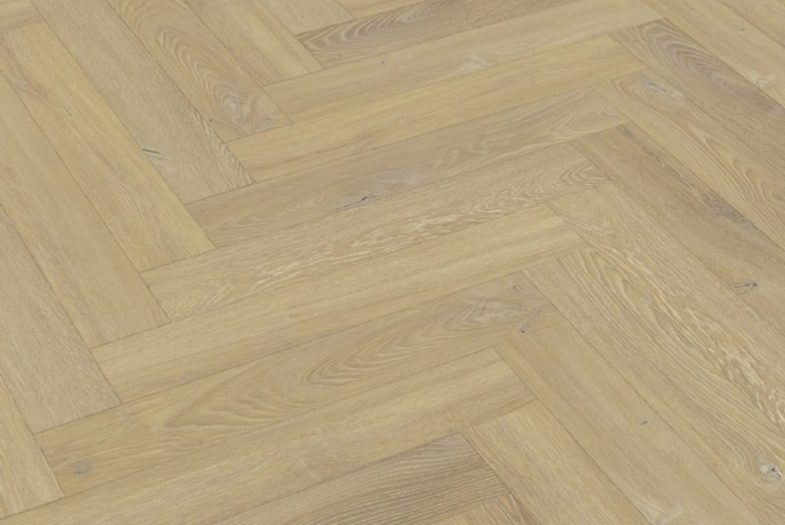 12mm desert oak herringbone laminate flooring click