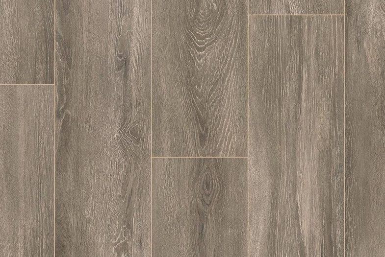 Berry Legato Dark Grey Oak laminate click flooring