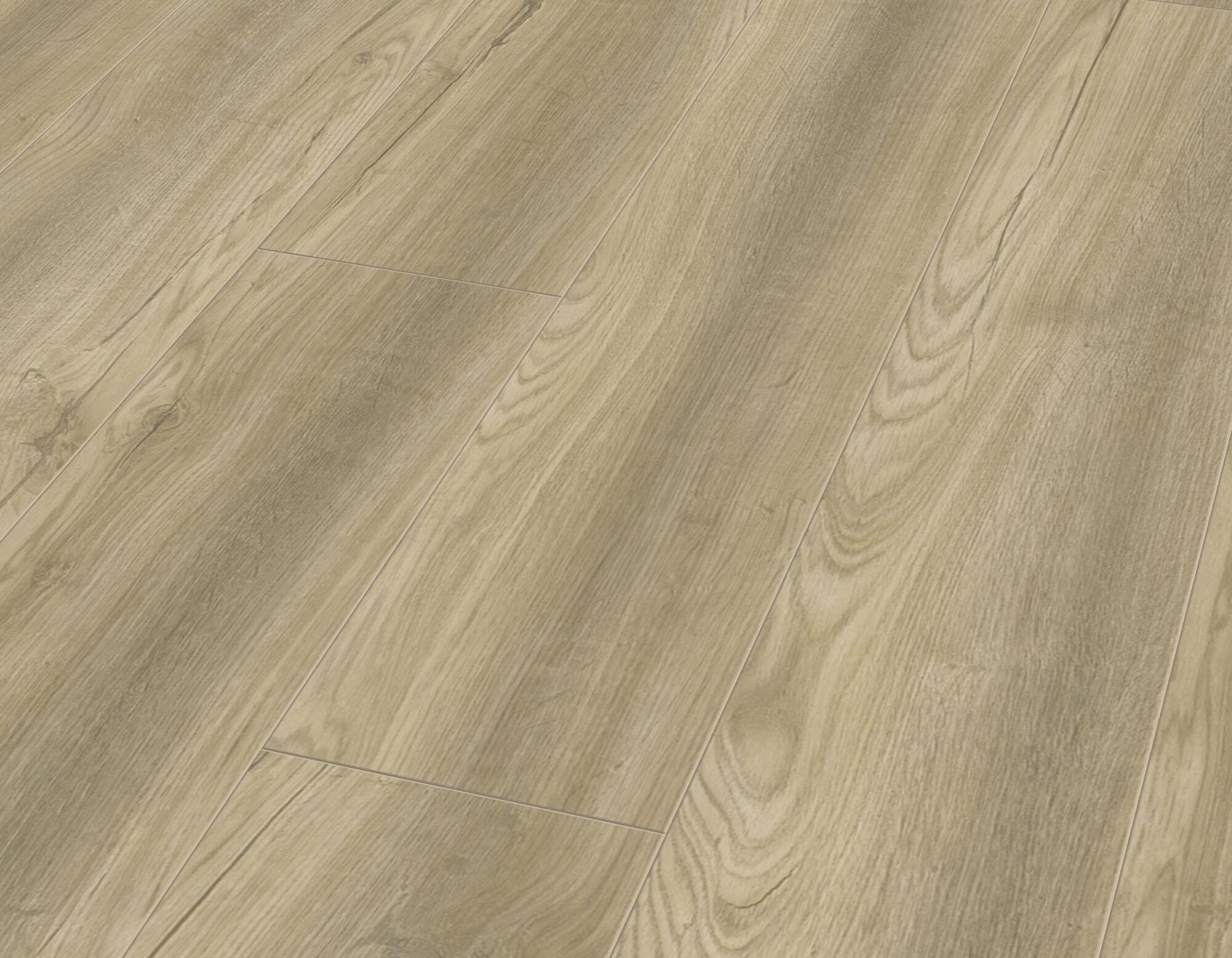 Port oak 12mmm Laminate flooring